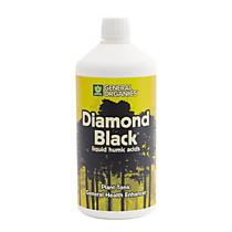 Удобрение GO Diamond Black 1 L