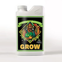 pH Perfect Grow 1 L