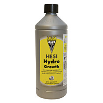 Hesi Hydro Growth 1 L