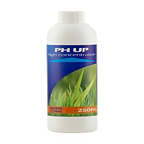 PH UP Orange Tree high concentration 250 мл.