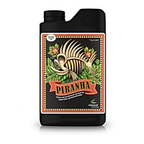 Piranha Liquid 250 mL