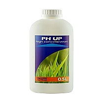 PH UP Orange Tree high concentration 0.5 Л.