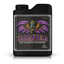 Tarantula Liquid 250 mL